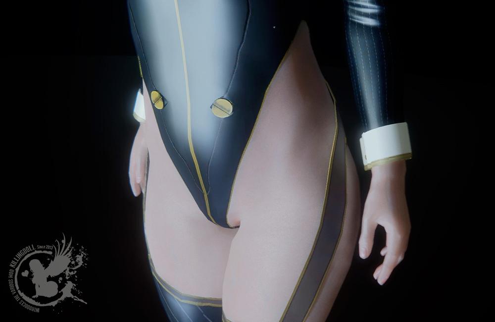 satan-maid5
