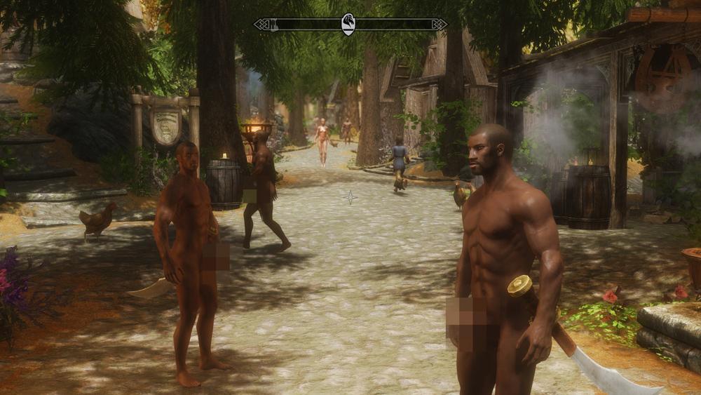 a-naked-world2
