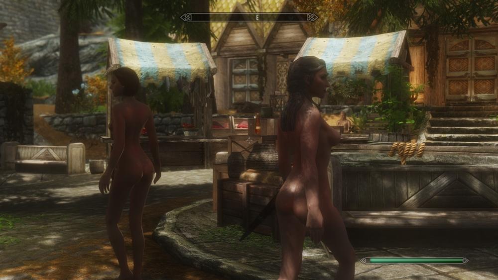 a-naked-world4