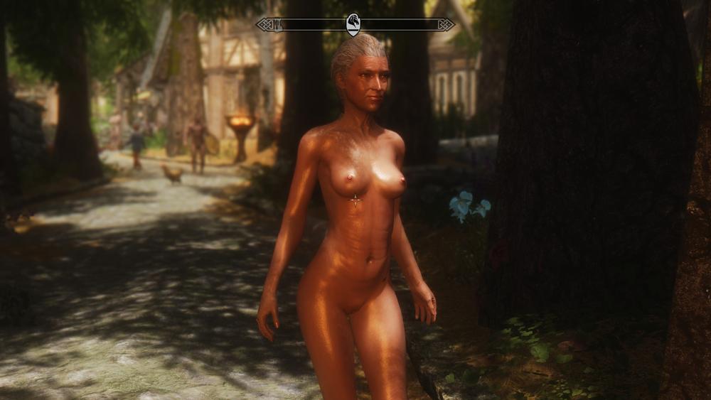 a-naked-world8