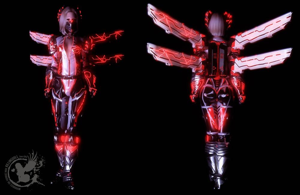 eternal-shine-armor2