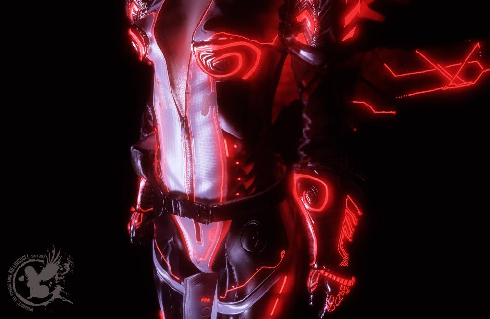 eternal-shine-armor4