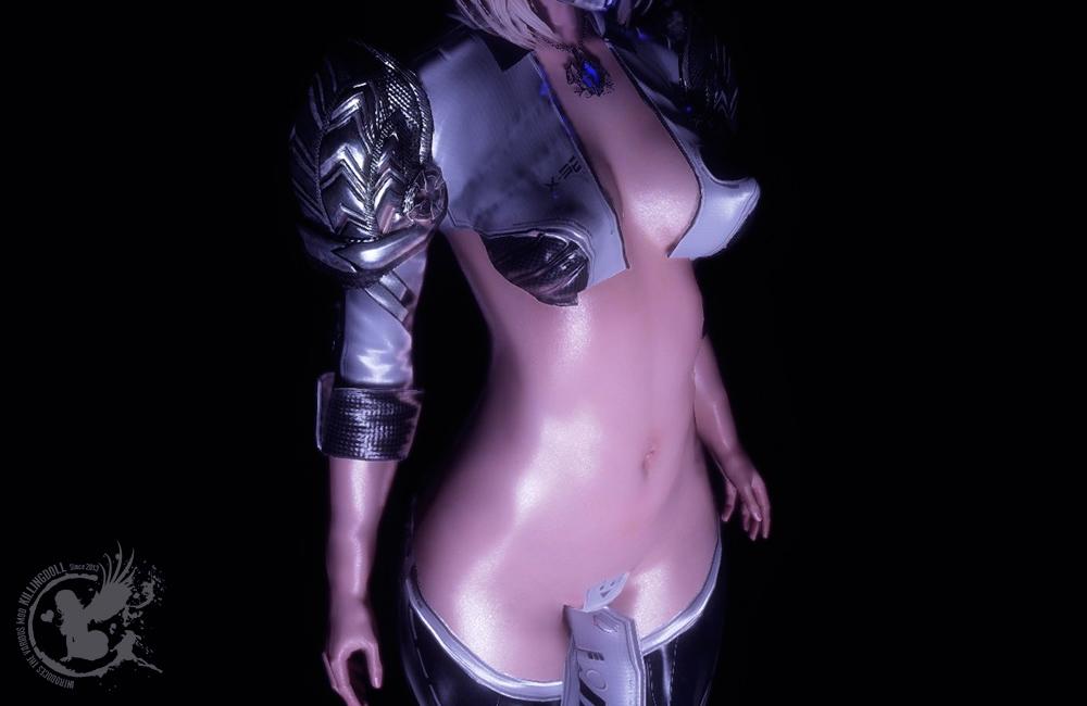 eternal-shine-armor9