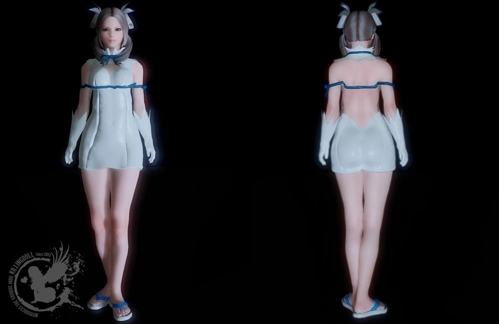 hestia-outfit-skyrim2