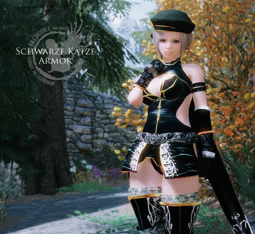 schwarze-katze-armor000