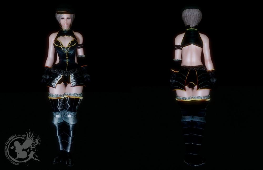 schwarze-katze-armor2