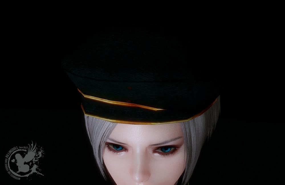 schwarze-katze-armor3