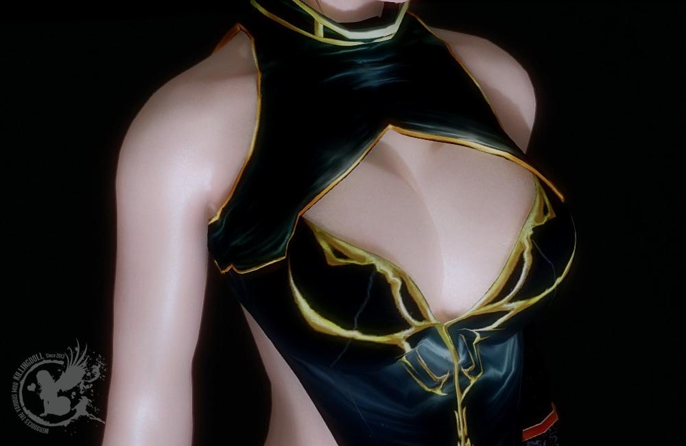 schwarze-katze-armor4