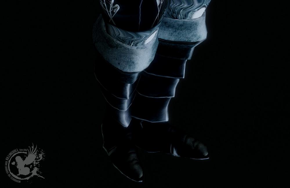 schwarze-katze-armor6