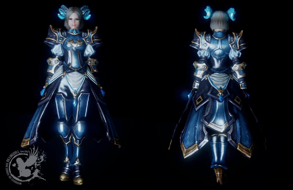 valle-armor-skyrim2