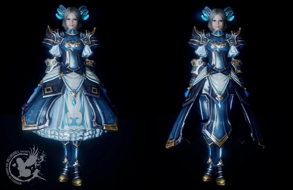 valle-armor-skyrim3
