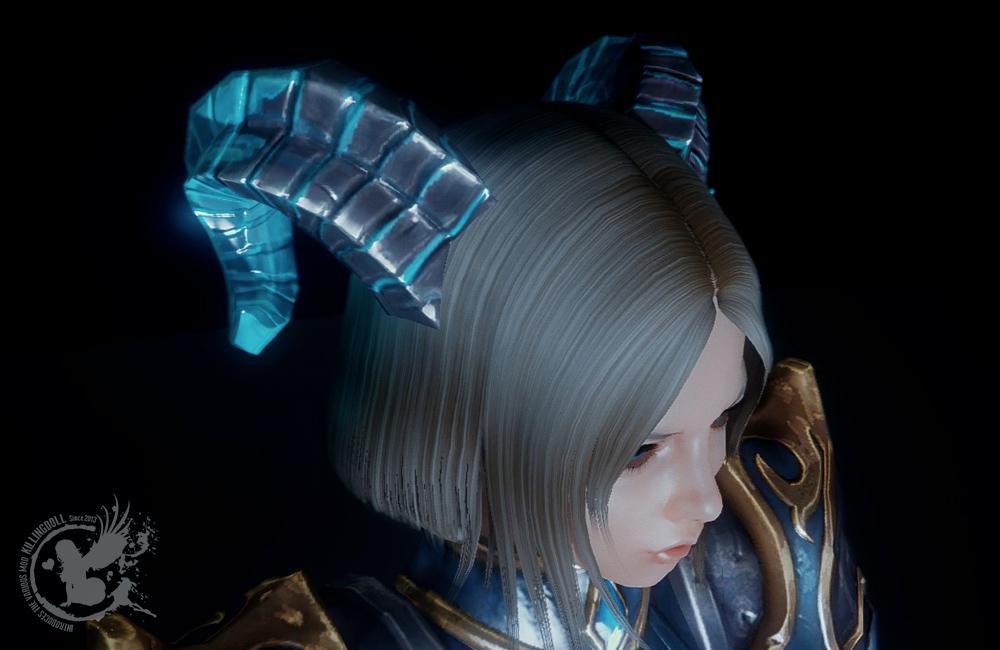 valle-armor-skyrim4
