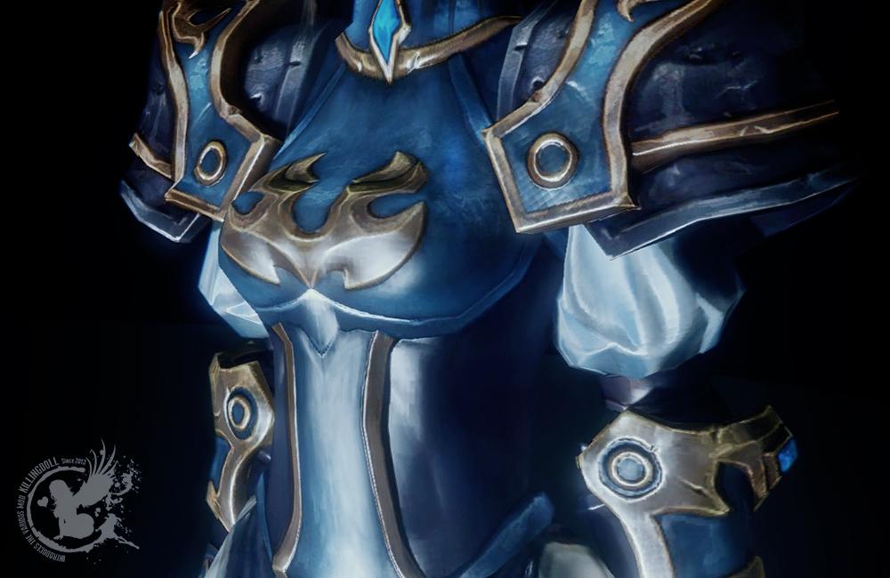 valle-armor-skyrim5