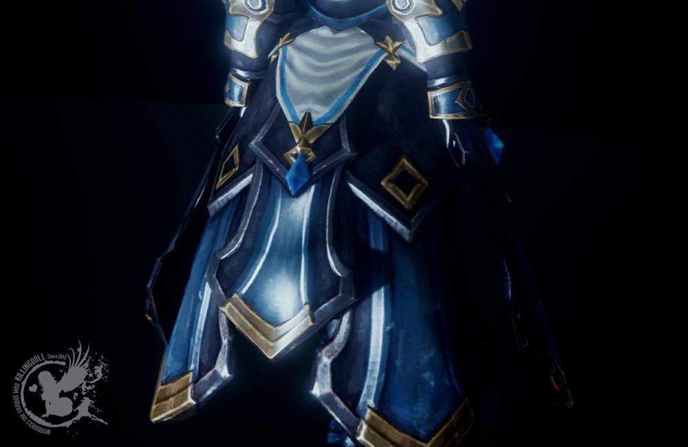 valle-armor-skyrim8