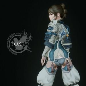 fox1-skyrim