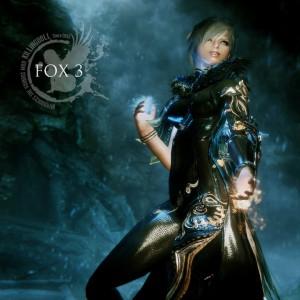 fox3-skyrim