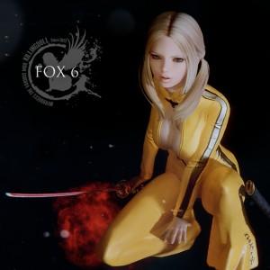 fox6-skyrim