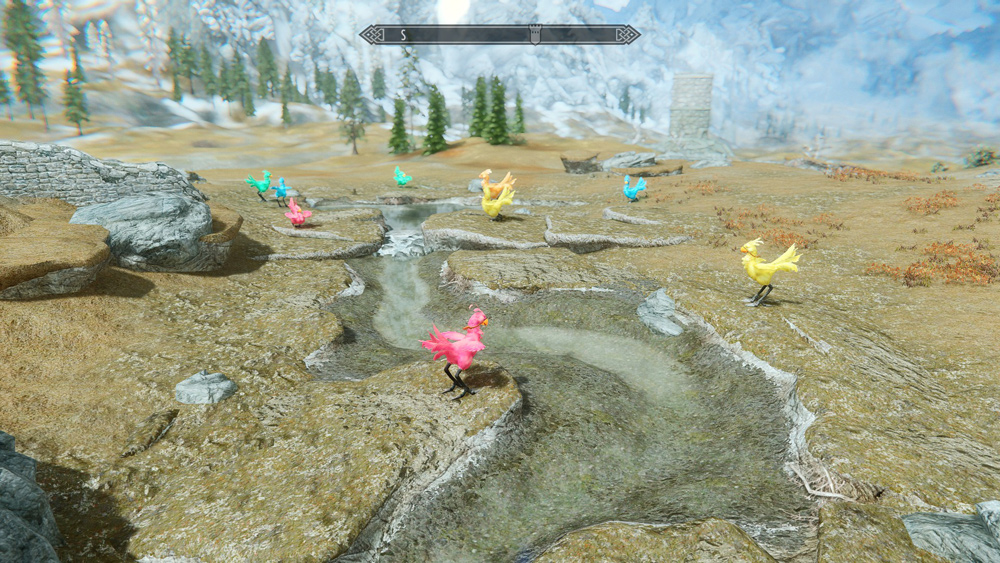 chocobos-mounts-and-followers2