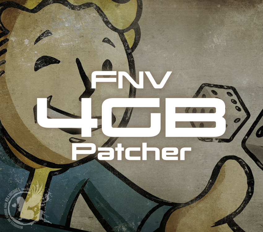 fnv-4gb-patcher