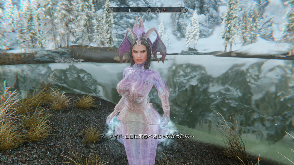 female-enemy-monster-skyrim10