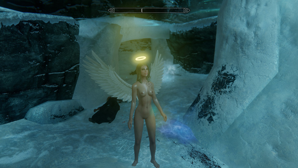 female-enemy-monster-skyrim2