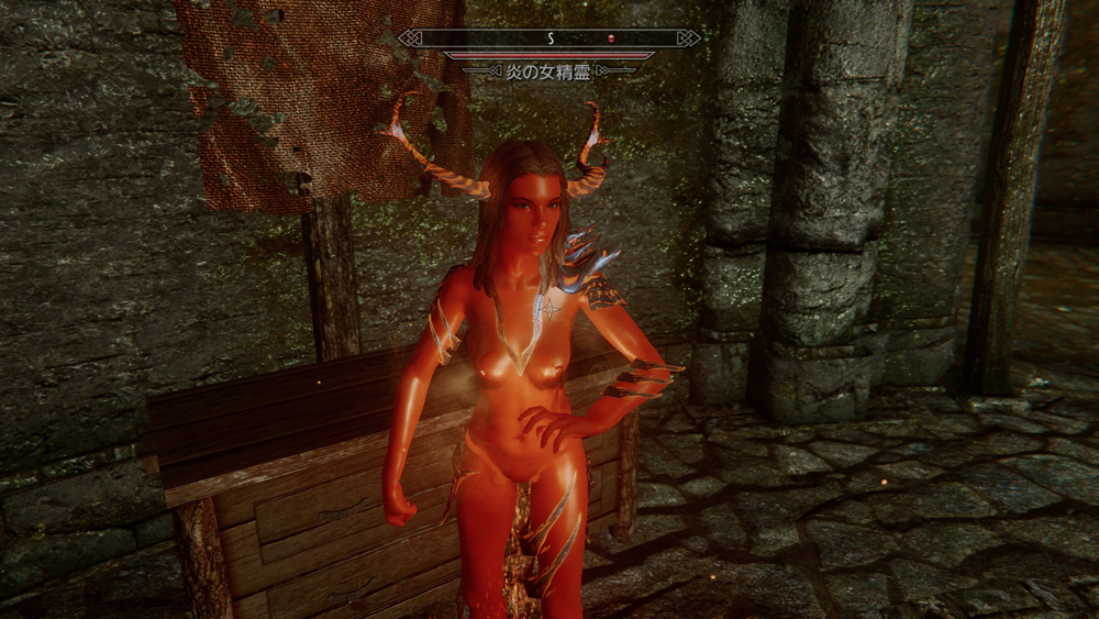 female-enemy-monster-skyrim4