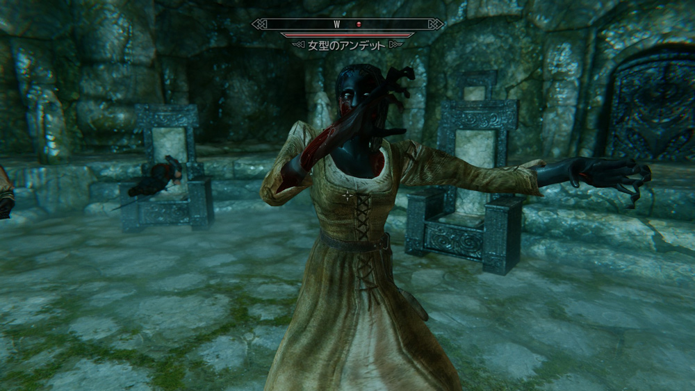 female-enemy-monster-skyrim7