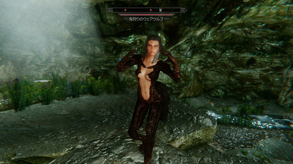 female-enemy-monster-skyrim8