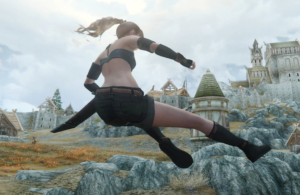jump-animations-skyrim2
