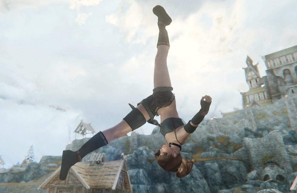 jump-animations-skyrim3
