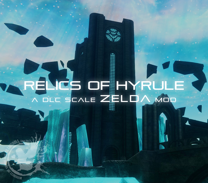 relics-of-hyrule