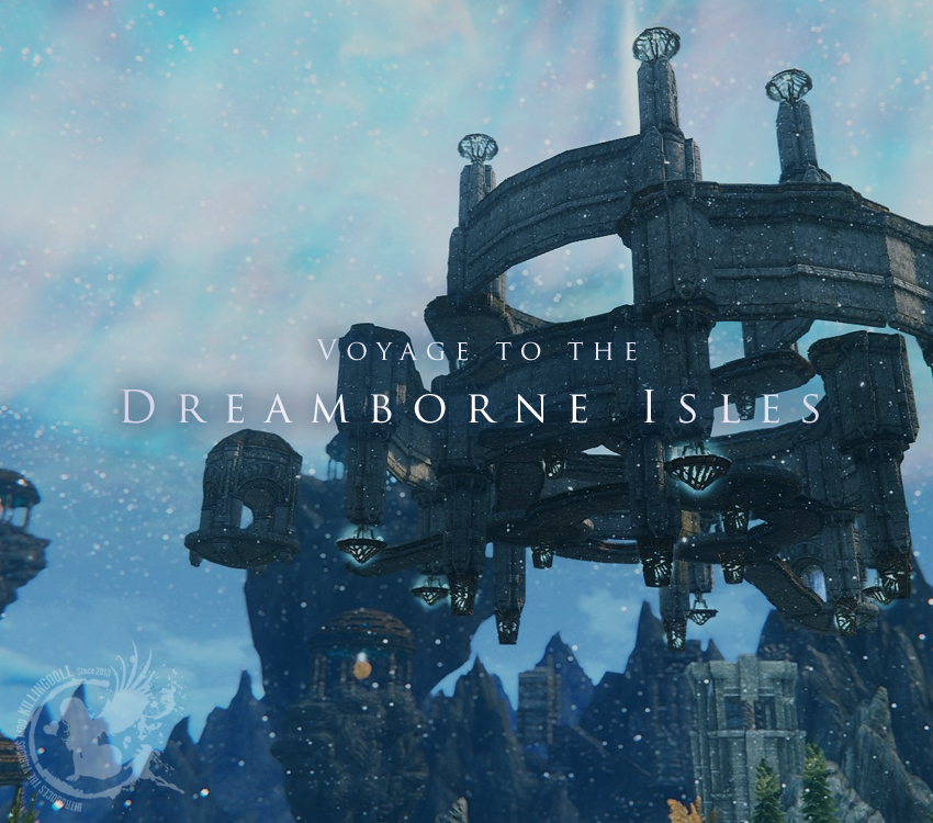 voyage-to-the-dreamborne-isles00
