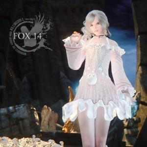 fox14-skyrim
