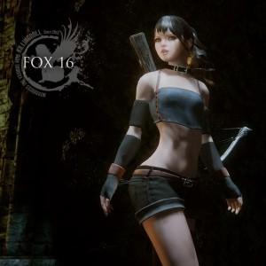 fox16-skyrim