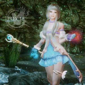 fox18-skyrim