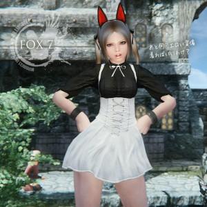 fox7-skyrim00