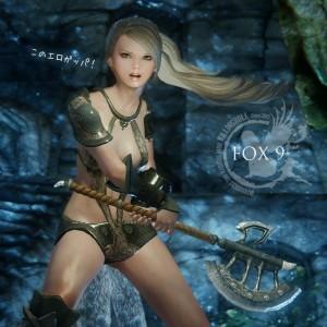 fox9-skyrim
