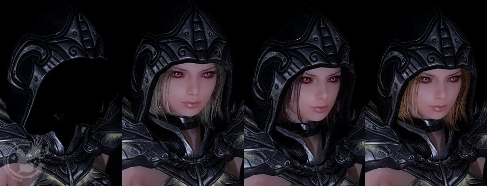daedric-reaper-armor10