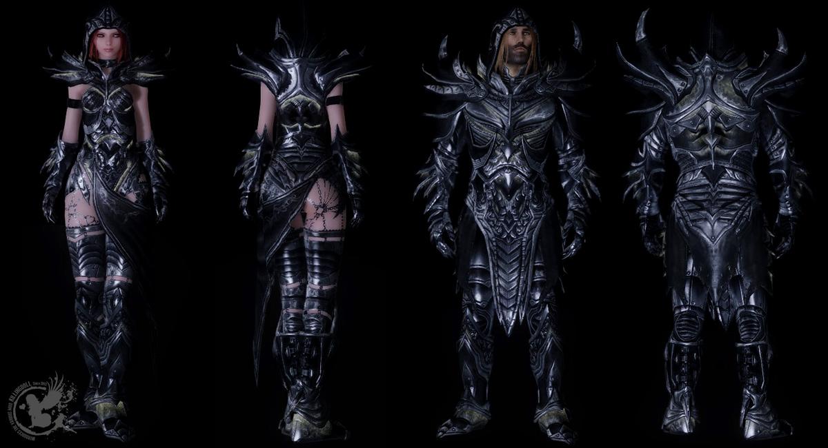 daedric-reaper-armor2
