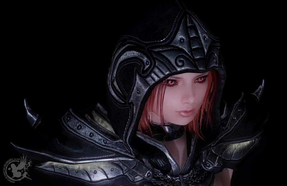 daedric-reaper-armor3