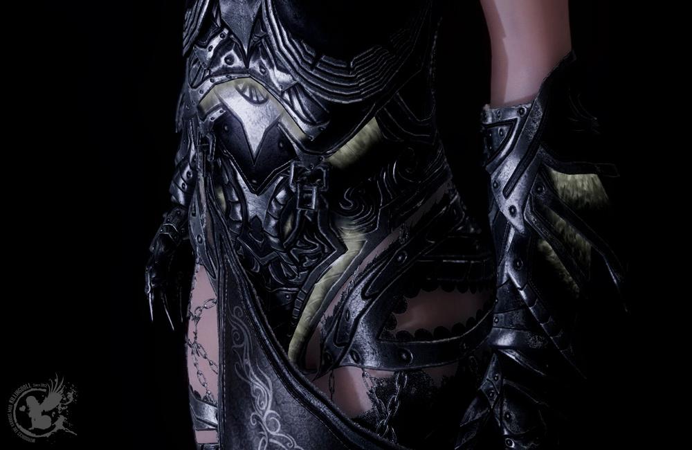 daedric-reaper-armor4