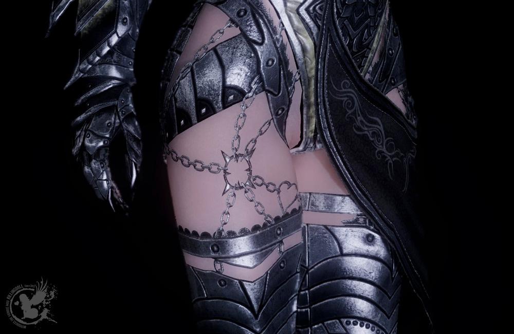 daedric-reaper-armor5
