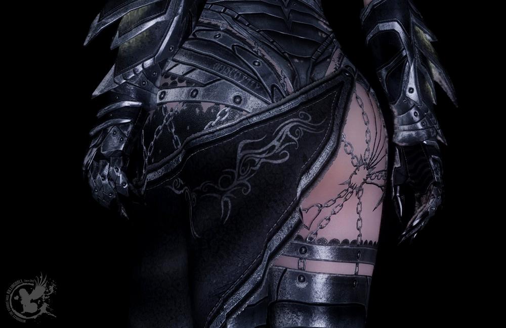 daedric-reaper-armor7
