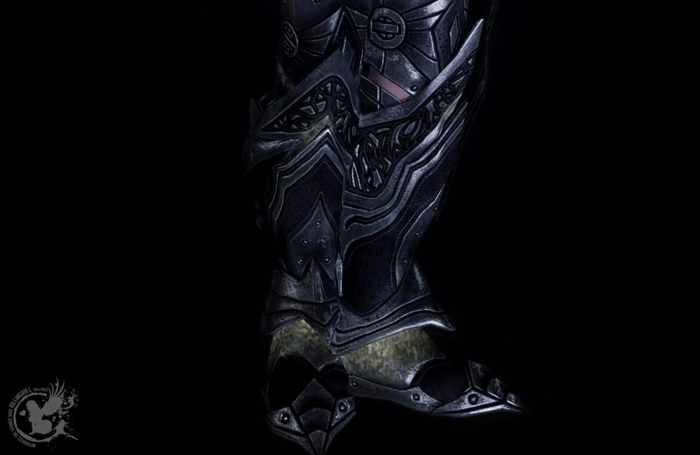 daedric-reaper-armor8
