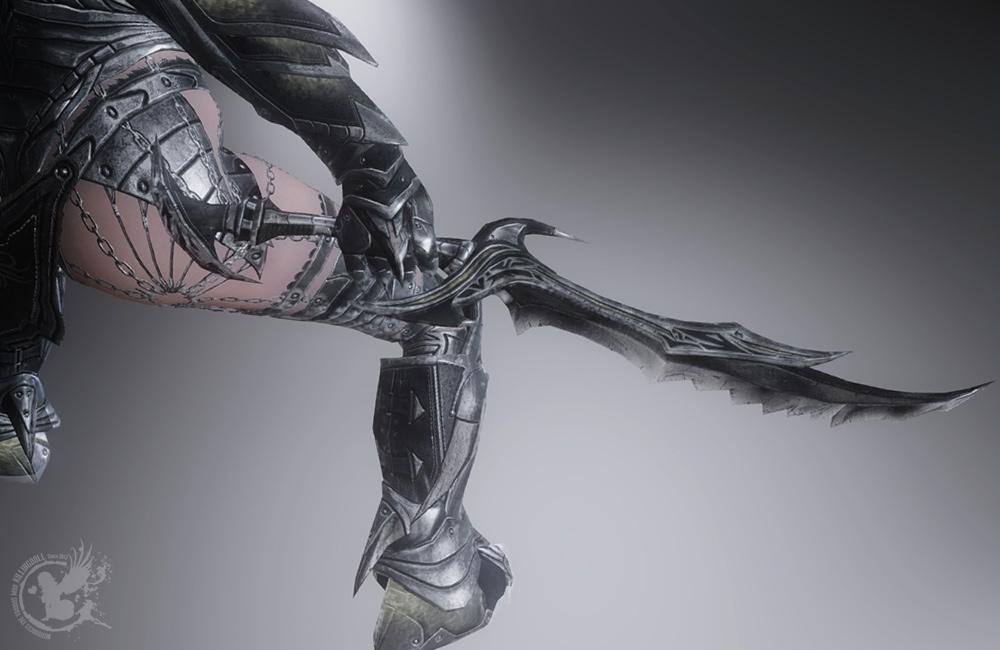 daedric-reaper-armor9