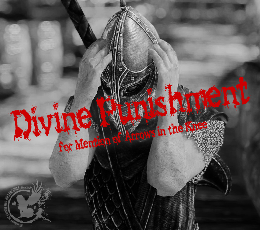 divine-punishment-knee