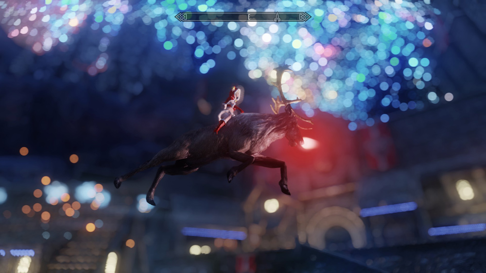 festive-flight-skyrim5