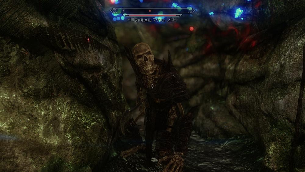 skyrim-underground21