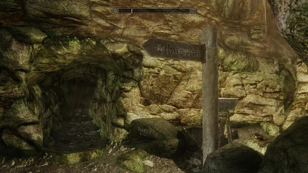 skyrim-underground4
