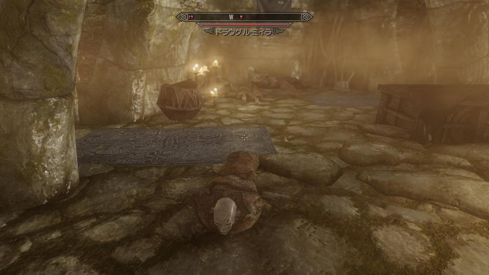 skyrim-underground6